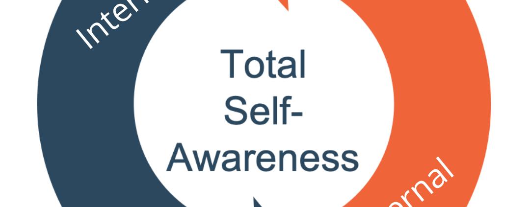 Leadership self-awareness